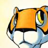 Ryds's avatar