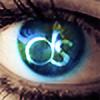 rydss's avatar