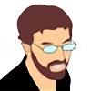 rye0077r's avatar