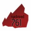 ryebread761's avatar