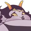 ryedie's avatar
