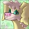 Ryehara's avatar