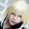 ryekun's avatar