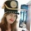 Ryelleblitz's avatar