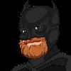 RyenLee42's avatar
