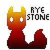 Ryestone's avatar