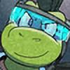 Ryex-617's avatar
