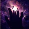 ryfterek's avatar