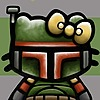 ryfvs's avatar