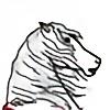 Rygelia's avatar