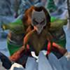 rygir's avatar