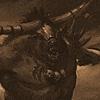 Ryguy84's avatar