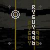 RyGuy996's avatar