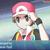Ryhero19's avatar