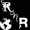 ryhmesnriddles's avatar