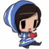RyhMozillaFirefox's avatar