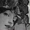 Ryhoiku's avatar