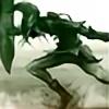 ryin07's avatar