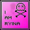 ryina's avatar