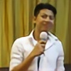 ryinro's avatar