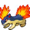 RyionSteveon's avatar
