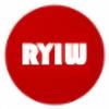 RYIWIYR's avatar