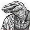 Ryjak's avatar
