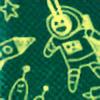 RYJENIC's avatar
