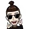 RyJy's avatar