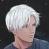 rykalia's avatar