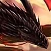 Rykaran's avatar