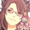 Rykari's avatar