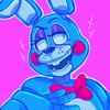 rykaryry's avatar
