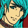 Rykashi's avatar
