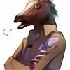 RykeLightX's avatar