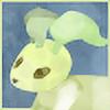 rykerzero's avatar