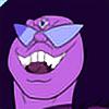 Rykey2345's avatar