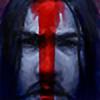 rykikryki's avatar