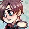 rykisuu's avatar