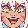 rykitsu's avatar