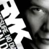 ryKoGOD's avatar