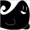 rykoszetem's avatar