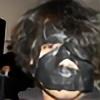 Rykten's avatar