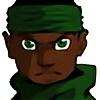 Ryku08's avatar