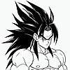 Rykugen's avatar