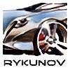 Rykunov's avatar