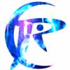 ryky's avatar