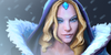 RylaiFanClub's avatar