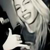rylandmako's avatar