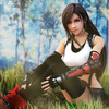 rylanlovesart's avatar
